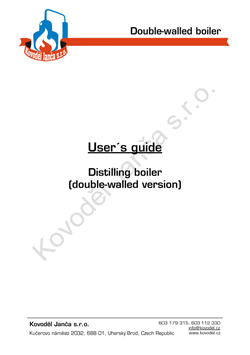 Double-walled_boiler